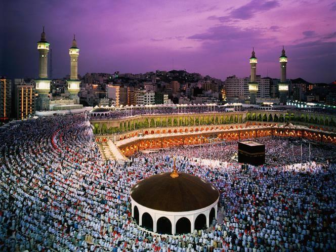 Saudi Arabia: precautionary measures to counter the Ebola