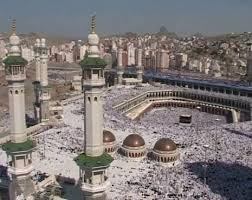 Ministry of Hajj: 39 thousand vacant seat for the pilgrims home