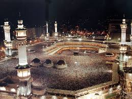 Umrah visas crisis incurred tourism companies 50 million pounds loss